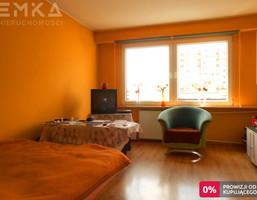 Mieszkanie na sprzedaż, Grudziądz Tarpno, 66 m²