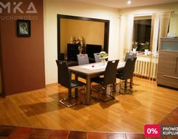 Dom na sprzedaż, Grudziądz Owczarki, 140 m²