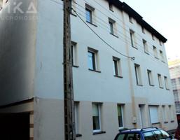 Dom na sprzedaż, Bydgoszcz Wilczak, Jary, 800 m²