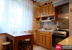 Mieszkanie na sprzedaż, Grudziądz Tarpno, 54 m²