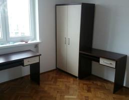 Mieszkanie na sprzedaż, Bydgoszcz Kapuściska, 58 m²