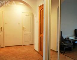 Mieszkanie na sprzedaż, Toruń Jakubskie Przedmieście, 106 m²