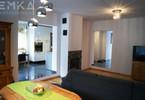 Dom na sprzedaż, Toruń Wrzosy, 220 m²