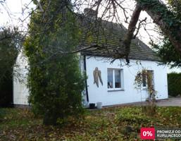 Dom na sprzedaż, Jeżewo Parkowa, 136 m²