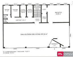 Lokal użytkowy na sprzedaż, Sopot Górny, 359 m²