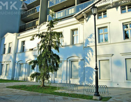 Komercyjne na sprzedaż, Toruń Bydgoskie Przedmieście, 94 m²