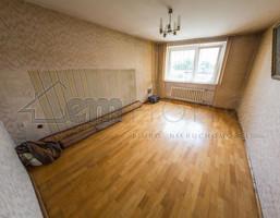 Dom na sprzedaż, Luboń Okrzei, 112 m²