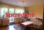 Mieszkanie na sprzedaż, Poznań Grunwald, 53 m²