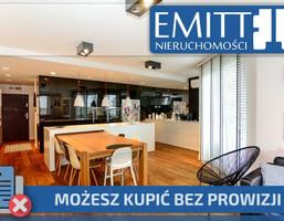 Mieszkanie na sprzedaż, Nowa Wieś, 133 m²