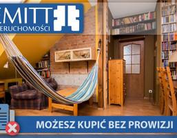Mieszkanie na sprzedaż, Swarzędz, 48 m²
