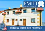 Dom na sprzedaż, Tulce, 69 m²