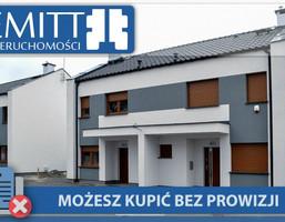 Mieszkanie na sprzedaż, Wiry, 75 m²