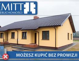 Dom na sprzedaż, Paczkowo, 84 m²