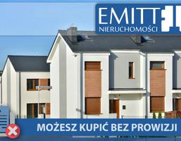Dom na sprzedaż, Rabowice, 67 m²