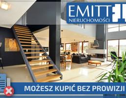 Dom na sprzedaż, Gortatowo, 242 m²