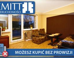 Mieszkanie na sprzedaż, Swarzędz, 64 m²