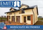 Dom na sprzedaż, Gortatowo, 141 m²