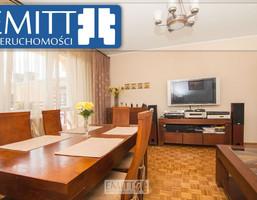 Mieszkanie na sprzedaż, Swarzędz, 74 m²
