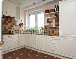 Dom na sprzedaż, Stare Babice, 480 m²