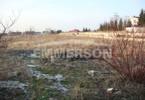 Działka na sprzedaż, Psary, 4077 m²