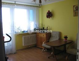 Mieszkanie na sprzedaż, Gdynia Witomino-Leśniczówka, 49 m²