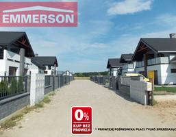 Dom na sprzedaż, Porosły, 156 m²