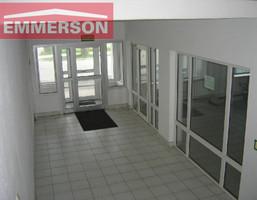 Magazyn na sprzedaż, Gołdap, 11272 m²