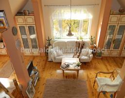 Mieszkanie na sprzedaż, Zielona Góra Os. Przyjaźni, 50 m²