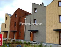 Dom na sprzedaż, Koninko, 99 m²
