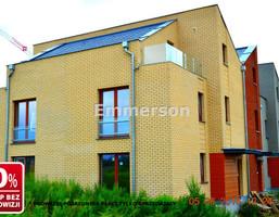 Dom na sprzedaż, Koninko, 98 m²