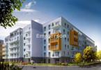 Mieszkanie na sprzedaż, Poznań Stare Miasto, 61 m²