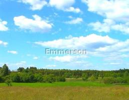 Działka na sprzedaż, Skórzewo, 8000 m²