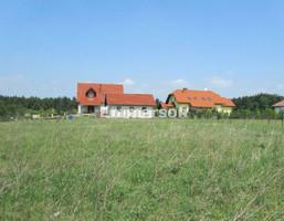 Działka na sprzedaż, Promno, 1596 m²