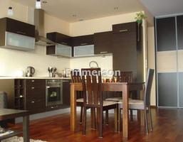 Mieszkanie na sprzedaż, Batorowo Batorowska, 83 m²
