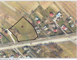 Działka na sprzedaż, Kraczkowa, 8000 m²