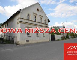Dom na sprzedaż, Kietrz, 300 m²