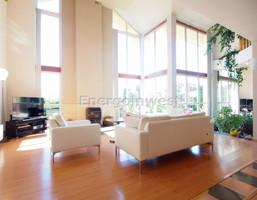 Dom na sprzedaż, Bielsko-Biała Stare Bielsko, 300 m²