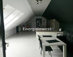 Dom na sprzedaż, Bielsko-Biała Aleksandrowice, 400 m²