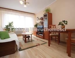 Mieszkanie na sprzedaż, Olsztyn Pojezierze, 39 m²