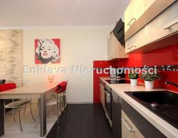 Mieszkanie na sprzedaż, Barczewo Osiedle Zielone Wzgórze, 48 m²