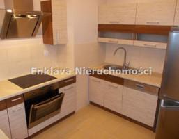Mieszkanie na sprzedaż, Olsztyn Zatorze, 53 m²