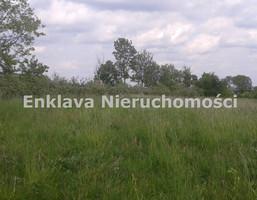 Działka na sprzedaż, Łęgajny, 1178 m²