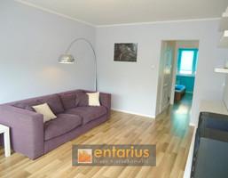 Mieszkanie do wynajęcia, Warszawa Wola, 43 m²