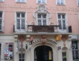 Komercyjne na sprzedaż, Kraków Stare Miasto (historyczne), 58 m²