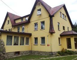 Komercyjne na sprzedaż, Zawoja, 1150 m²