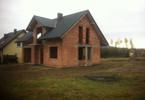Dom na sprzedaż, Pisarzowice, 140 m²
