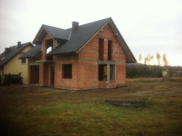 Dom na sprzedaż, Pisarzowice, 140 m² | Morizon.pl | 6743