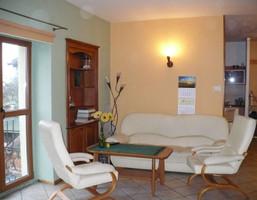 Mieszkanie do wynajęcia, Bielsko-Biała Lipnik, 90 m²