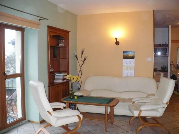 Mieszkanie do wynajęcia, Bielsko-Biała Lipnik, 90 m² | Morizon.pl | 9786