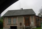 Dom na sprzedaż, Pisarzowice, 100 m²